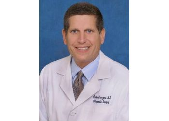 Dr. Anthony G. Sanzone, MD