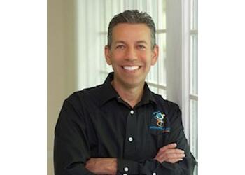 Syracuse dentist Dr. Anthony Grasso Jr., DDS