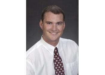 Des Moines cosmetic dentist Dr. Anthony L. De Lancey, DDS