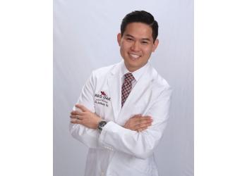 McKinney dentist Dr. Anthony T. Do, DMD