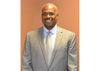 Moreno Valley orthopedic Dr. Anthony T. Fenison, MD