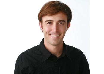 Murfreesboro orthodontist Dr. Anthony W.Ditcharo, DMD
