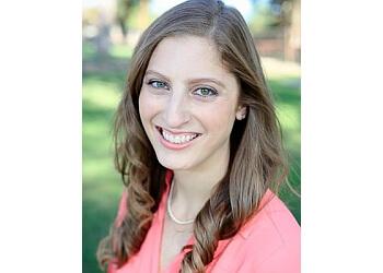 Glendale psychologist Dr. Antoinette Brunasso, Psy.D
