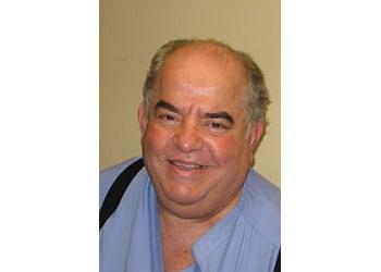 Nashville gastroenterologist  DR. JONATHAN ROTKER, MD, FACG