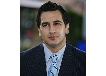 Providence dermatologist Dr. Antonio P. Cruz, MD, FAAD, FACMS