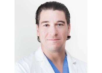 Port St Lucie pain management doctor Antonio Poto, DO