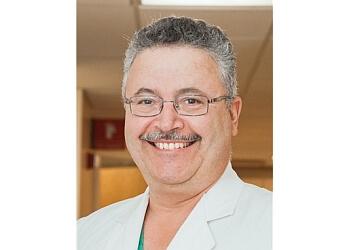 Pembroke Pines urologist Dr. Antonio Reyes, MD