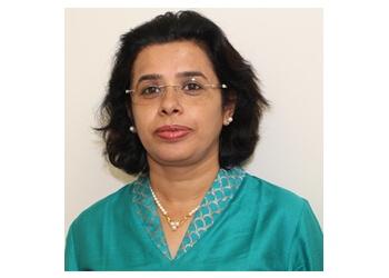 Dr. Anuradha Dubey, MD