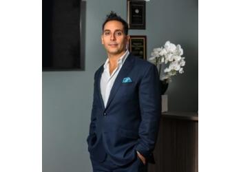 Jersey City dentist Arash Vahid, DDS - AV DENTAL ASSOCIATES PA