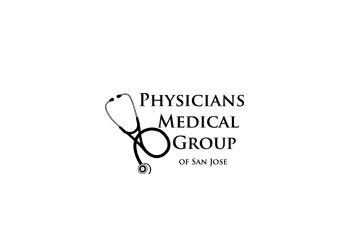 Fremont endocrinologist Dr. Archana Bindra, MD