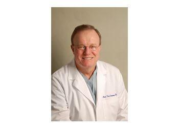 Dr. Arie Van Gemeren, MD Concord Cardiologists