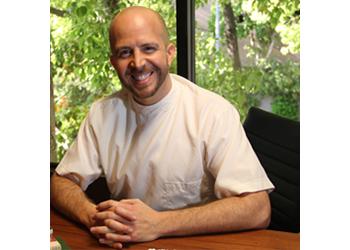 Glendale cosmetic dentist Dr. Ariel Julian Rodriguez, DDS