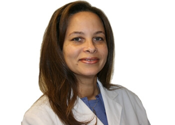 Yonkers primary care physician Dr. Arleen S. Sharpe, MD
