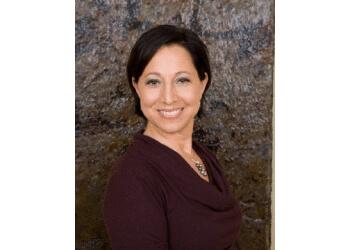 Rochester dentist Dr. Arlene Messer, DDS