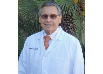 Dr. Armand Hernandez, MD