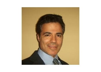 Dr. Armen Manssourian, DMD Lancaster Cosmetic Dentists