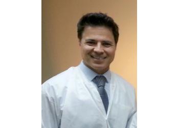 Lancaster cosmetic dentist Dr. Armen Manssourian, DMD
