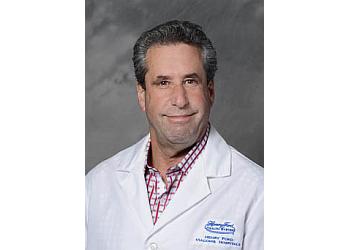 Sterling Heights podiatrist Dr.  Arnold B Wolf, DPM