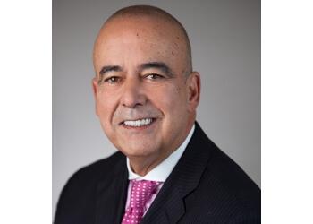 Savannah psychiatrist Dr. Arnold Fernandez Negrin, MD