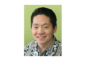 Dr. Arnold Nakazato, DDS Berkeley Kids Dentists