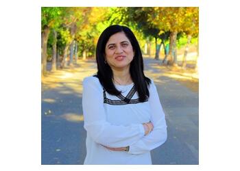 Dr. Arpana Parti, DDS