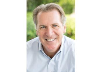 Montgomery cosmetic dentist Dr. Art Steineker, DDS