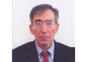 Dr. Arthur Calick, MD