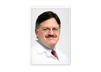 Hartford urologist Arthur E. Tarantino, MD