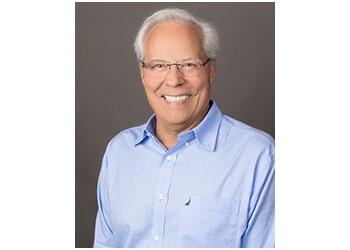 Glendale orthodontist  Arthur Hudson, DDS, MS