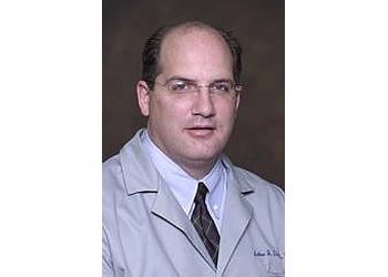 Chicago neurosurgeon Dr. Arthur J DiPatri, MD