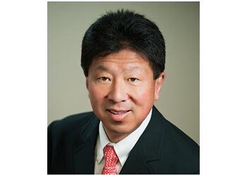 Dr. Arthur J. Ting, MD