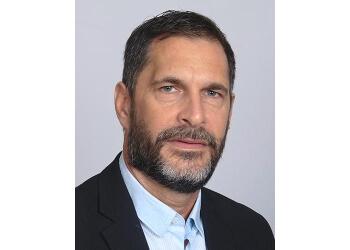 Hialeah dentist Dr. Arturo Echemendia, DDS