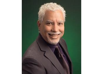 Killeen gynecologist Dr. Arturo Romero, MD