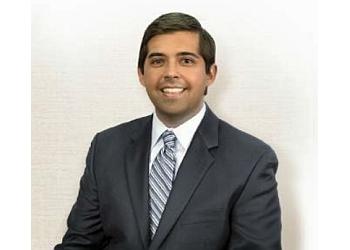 Tucson plastic surgeon Dr. Arun Rao, MD
