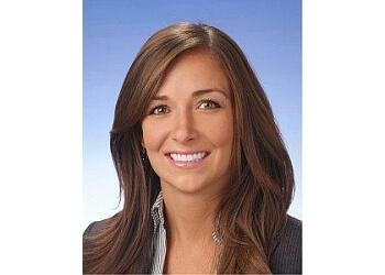Kansas City orthodontist Dr. Ashlee Weber