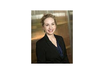 Lafayette chiropractor Dr. Ashley Fontenot, DC