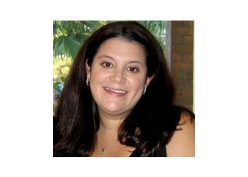 Peoria pediatrician Dr. Ashley Hineman, MD, FAAP
