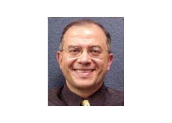 Aurora pediatrician Ashraf A. Abdel-Azeem, MD