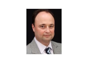 Dr. Asim Ulusarac, mD