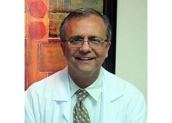 Santa Ana orthopedic Dr. Assad M. Moheimani, MD