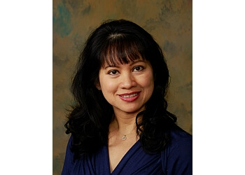 Dr. Athena N. Phan, MD Montgomery Dermatologists