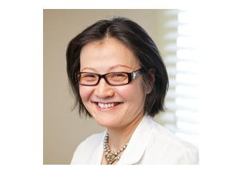 Philadelphia dermatologist  Atsuko Kodama, MD, Ph.D - PHILADELPHIA CENTER FOR DERMATOLOGY