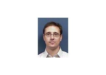 Winston Salem urologist Aubrey J Evans, MD