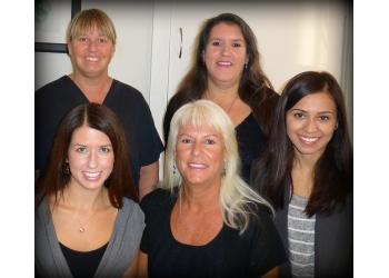 3 Best Dentists In Garden Grove Ca Expert Recommendations