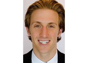 Atlanta chiropractor Dr. Austin Cohen, DC
