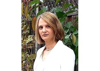 San Jose psychologist Dr. Ayelet Hirshfeld, Ph.D