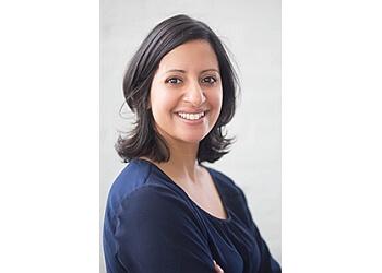 Grand Prairie pediatrician Dr. Ayesha Ahmad Anwar, MD, FAAP