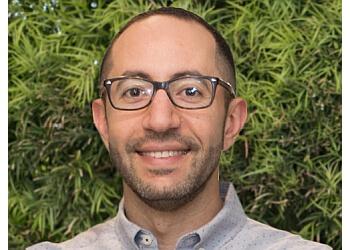 Dr. Ayman Metwally, DDS