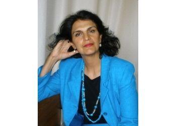 Tucson psychologist Dr. Azita Abtin, Psy.D