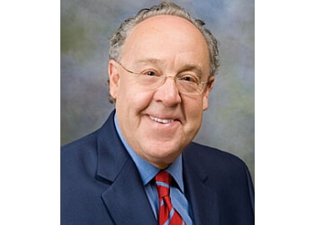 Murfreesboro endocrinologist B. PAUL TURPIN, MD, PLLC